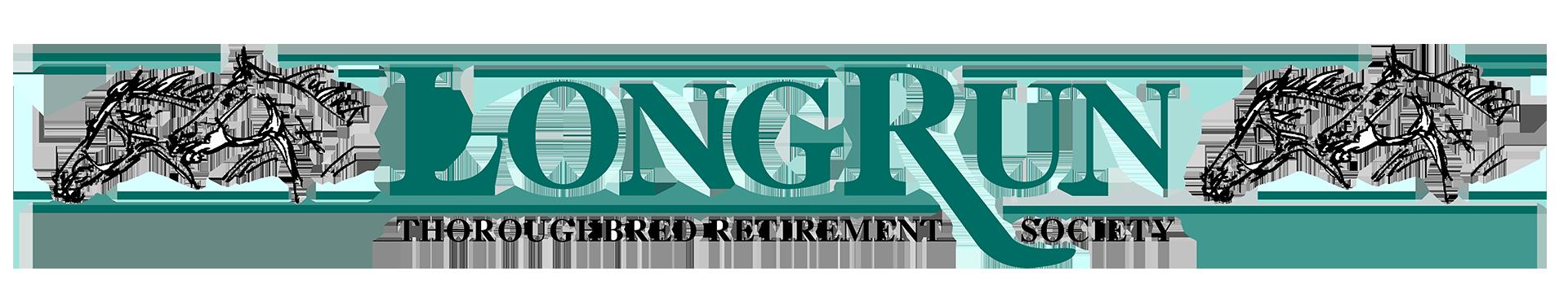 LongRun Thoroughbred Retirement Society